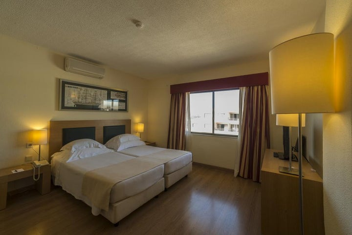 Vila Gale Marina Hotel Image 30