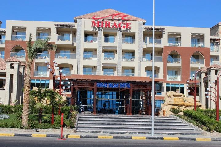 Mirage Aqua Park Hotel & Spa Image 19