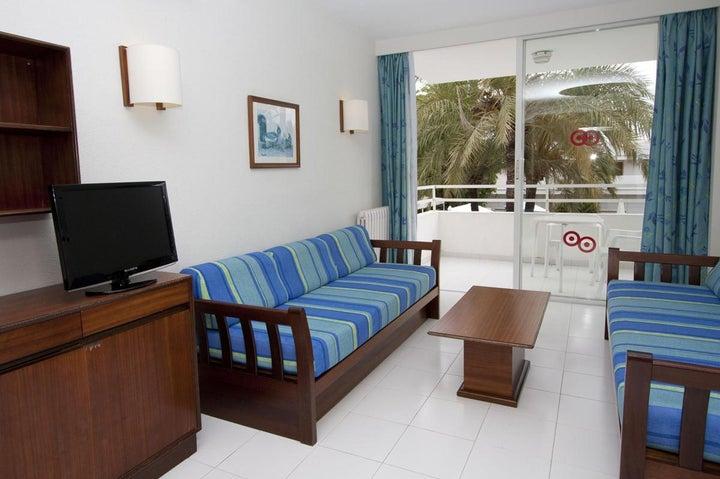 Hoposa Villa Concha Image 3
