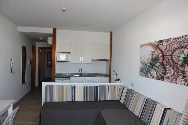 Venecia Apartments Image 14
