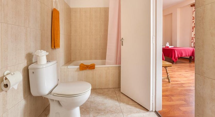 Maga Hotel Image 10