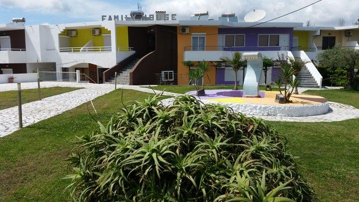 Family House Studios Image 32
