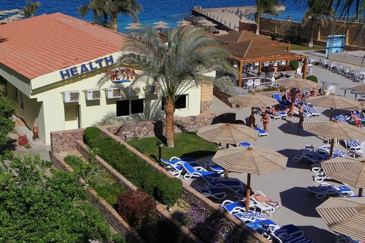 Palm Beach Resort Image 12