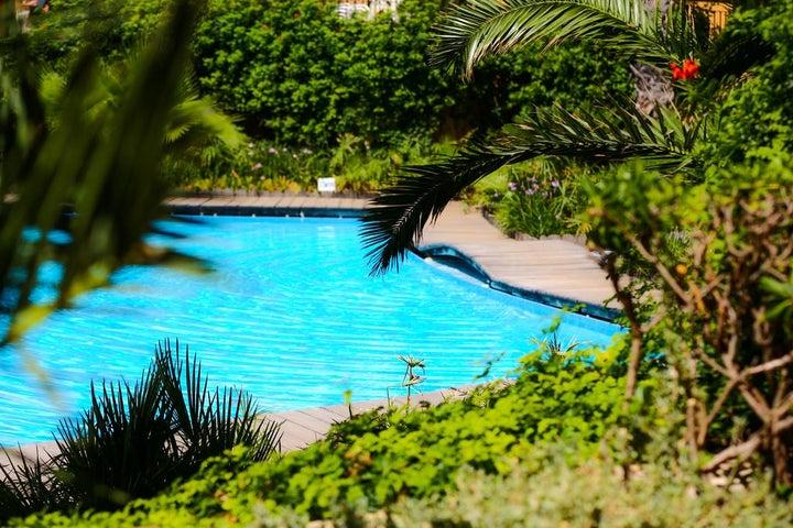 Marina Hotel Corinthia Beach Resort Image 18