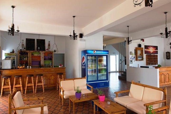 Laura Hotel in Lambi, Kos, Greek Islands