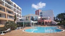 Pestana Alvor Park Beach Aparthotel