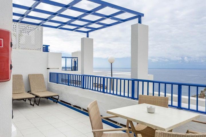 Cala Blanca by Diamond Resorts Image 19