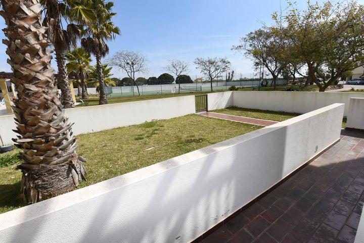 Praia da Lota Resort - Apartments Image 24