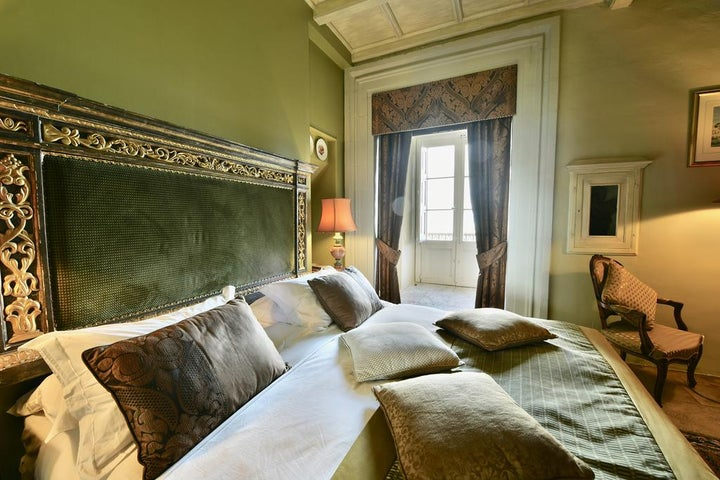 The Xara Palace Relais & Chateaux Image 20