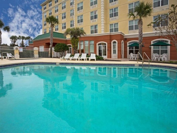 Country Inn & Suites Orlando Airport Image 11