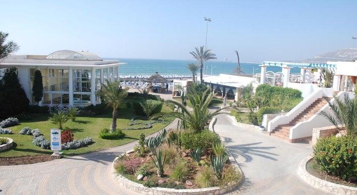 LABRANDA Les Dunes D Or Premium Beach Club Image 19