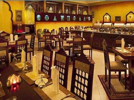 Bin Majid Beach Hotel Image 18