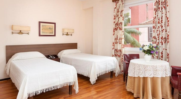 Maga Hotel Image 6
