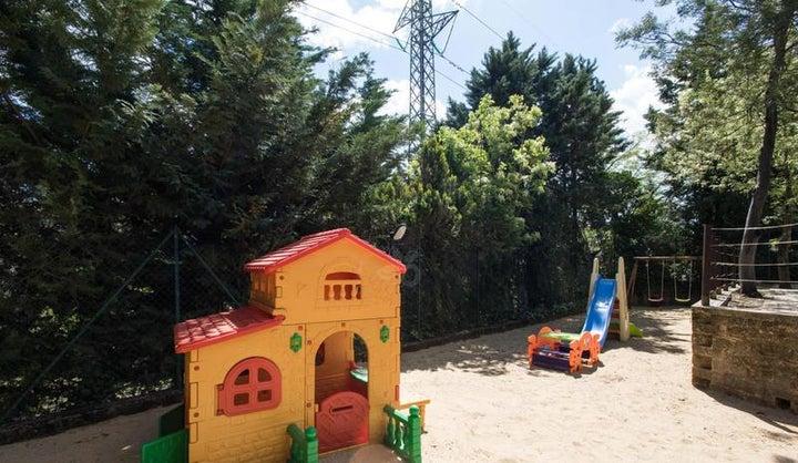 Happy Village & Camping Image 5