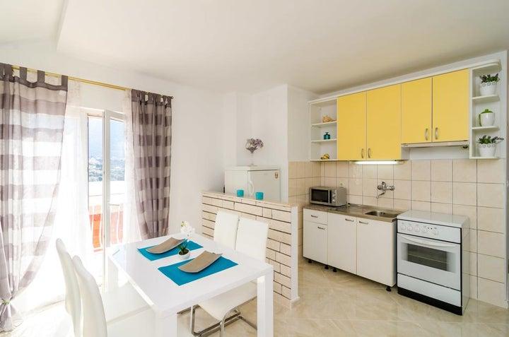Apartments Sandito Image 16
