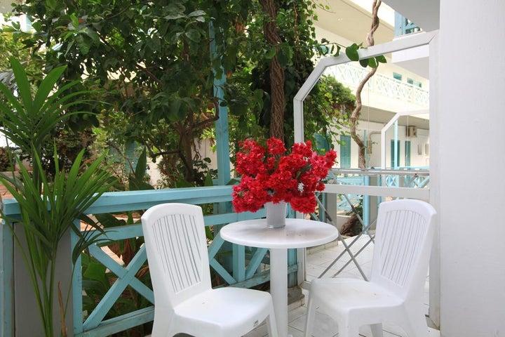 Anatoli Apartments Hersonissos Image 25