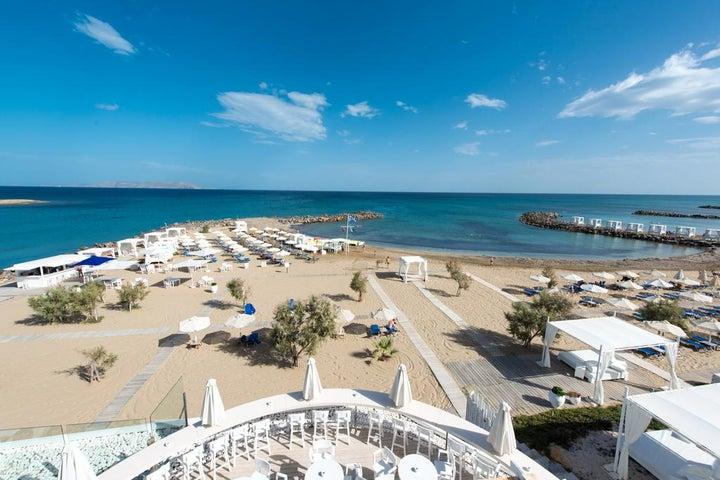 Knossos Beach Bungalows & Suites Image 28