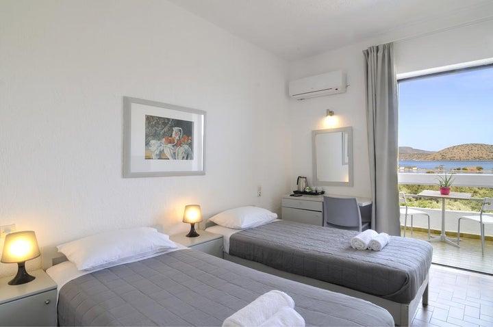 Elounda Krini Hotel Image 19