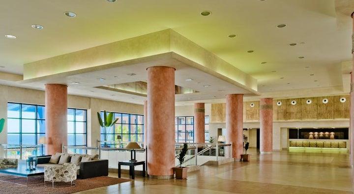 H10 Tindaya Hotel Image 20