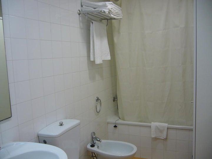 Medplaya Aparthotel San Eloy Image 32