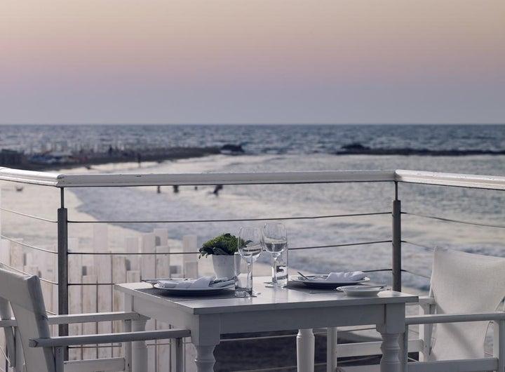 Knossos Beach Bungalows & Suites Image 33