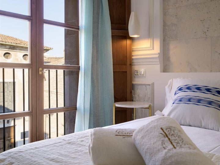 Son Sant Jordi Hotel (Pollensa) in Pollensa, Majorca, Balearic Islands