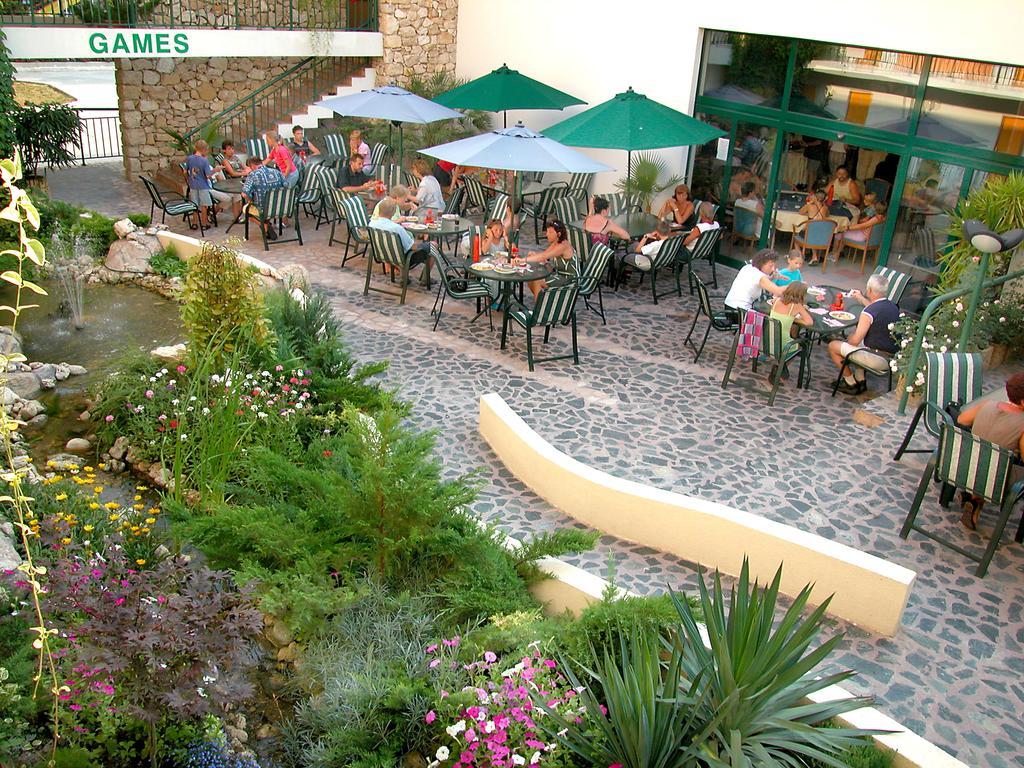 Trakia in Sunny Beach, Bulgaria | Holidays from £325pp | loveholidays