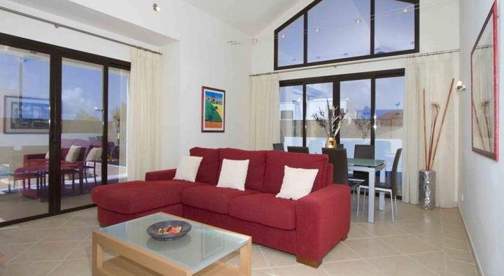 Villas Las Buganvillas Image 3