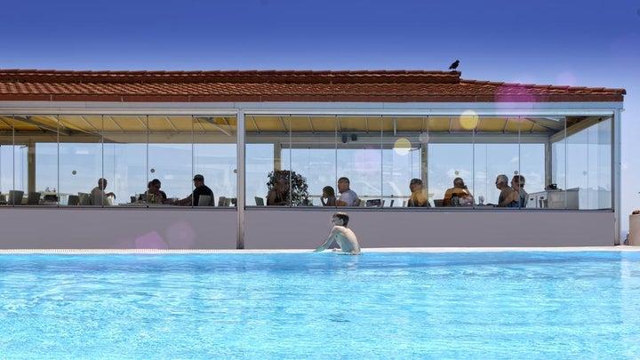 Riosol Hotel Image 4