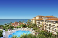Iberostar Anthelia Hotel