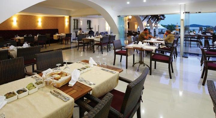 Costa Bitezhan Hotel Image 6