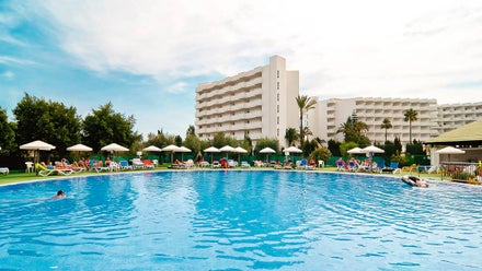 All inclusive Package Holidays to the Balearics