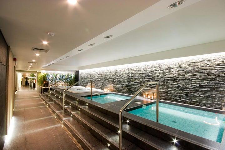 Melia Madeira Mare Resort & Spa Image 36