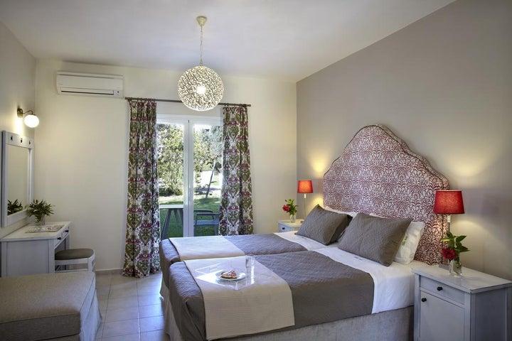 Silo Apartments Image 25