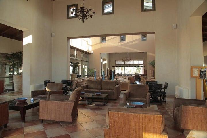 Village Heights Golf Resort by Diamond Resorts Image 11