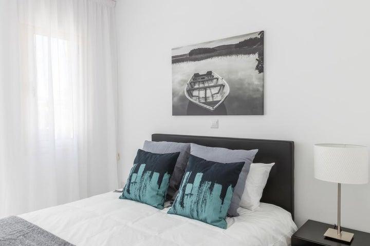 Elysia Park Luxury Holiday Residences Image 20