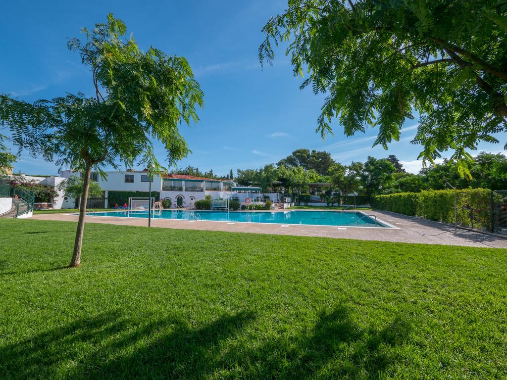 Camping Playa y Fiesta in Miami Playa, Spain | Holidays from £121pp ...