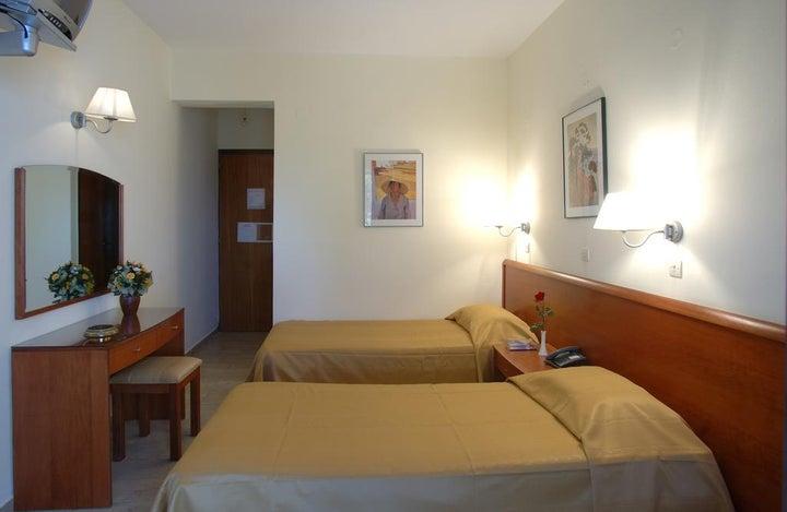 Lato Hotel Image 29