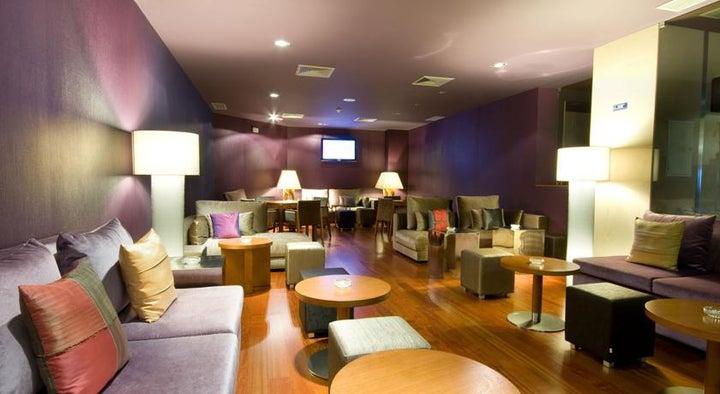 Melia Madeira Mare Resort & Spa Image 23