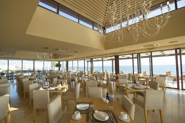 Guadalmina Spa Golf Resort Image 5