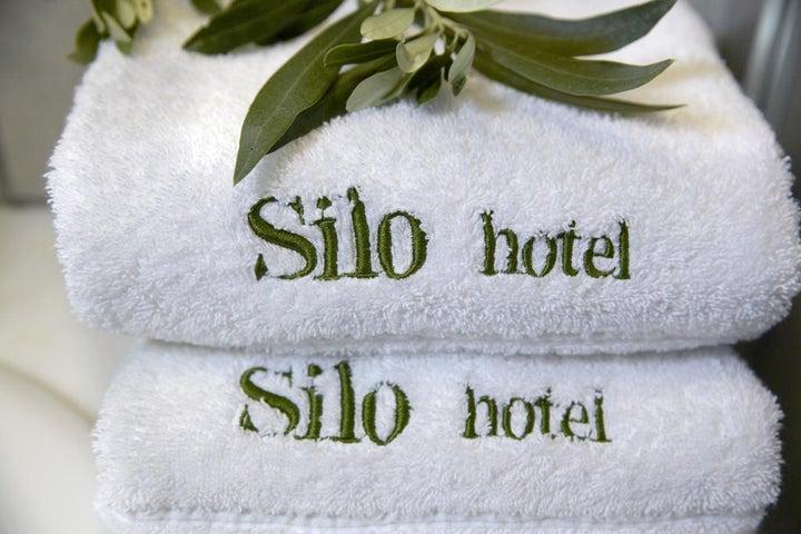 Silo Apartments Image 16