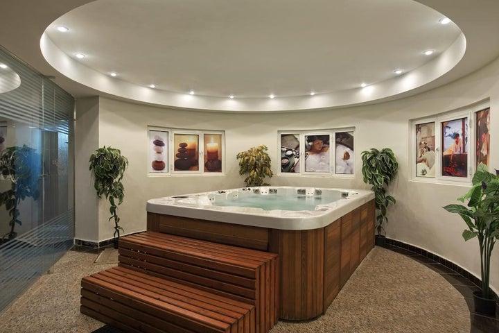 Hilton Long Beach Resort Image 26