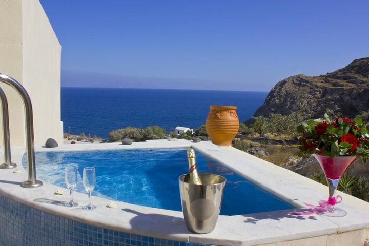 Epavlis Hotel Image 7