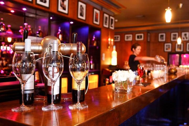 Sofitel Marrakech Lounge & Spa Image 5