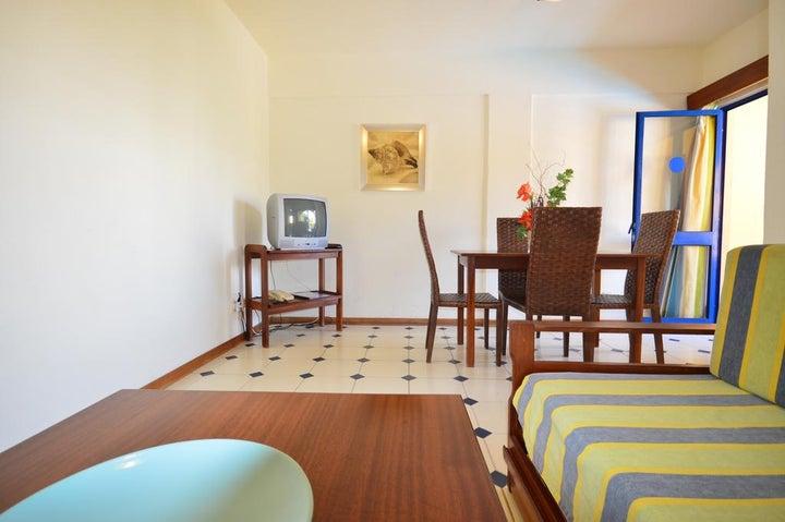 Rio Apartments Image 33