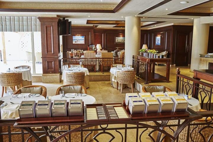Kempinski Hotel Soma Bay Image 40