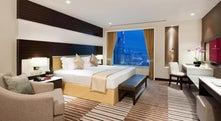 Carlton Downtown (EX Warwick Dubai)