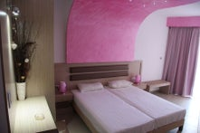 Sunset Hotel Apartments Bali