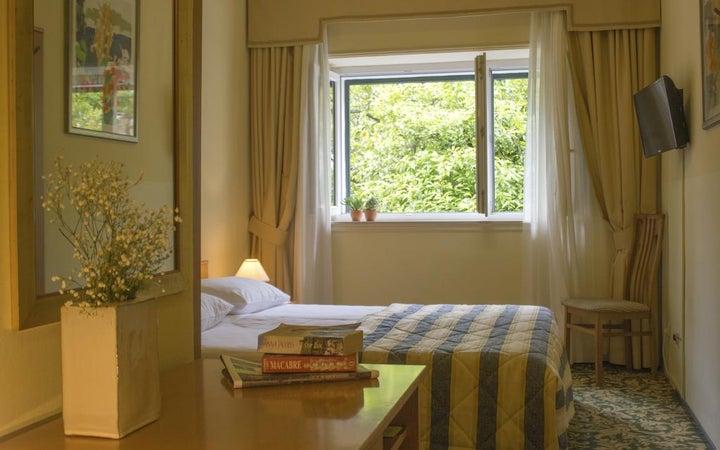 Supetar Hotel Image 2