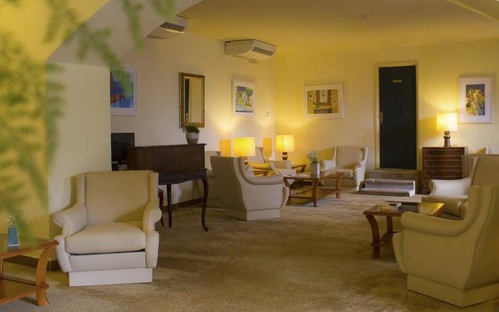 Supetar Hotel Image 4